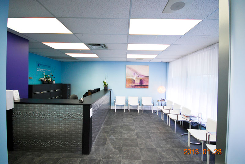 Designer Interieur Laval Of Design Int Rieur Commercial Laurentides Lanaudi Re