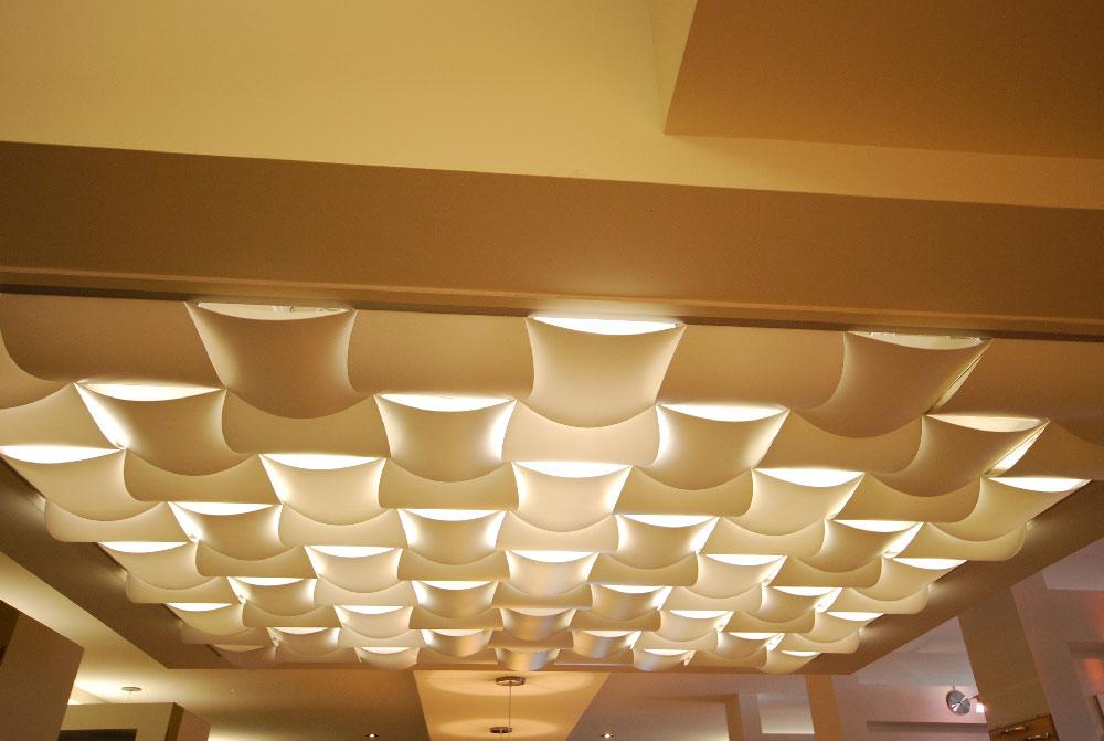 Salon Moderne La Chaux De Fonds  Fenetre de toit plat fakro faire un