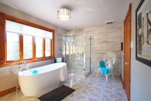 salle-de-bain-design-extetieur