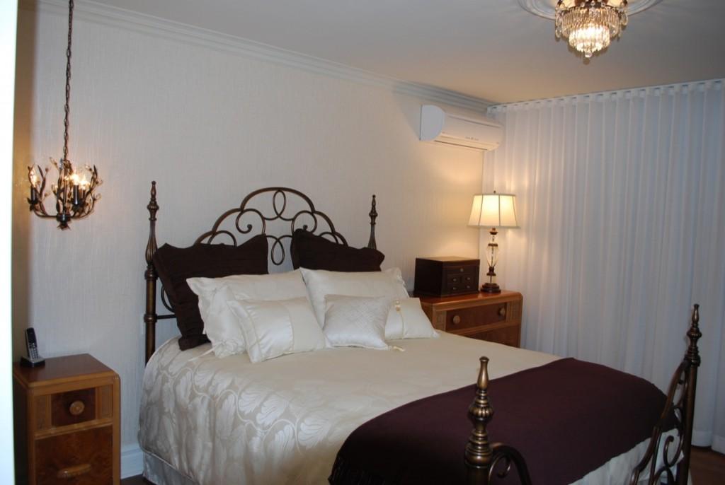 Design interieur chambre a coucher meilleures images d for Design interieur chambre a coucher
