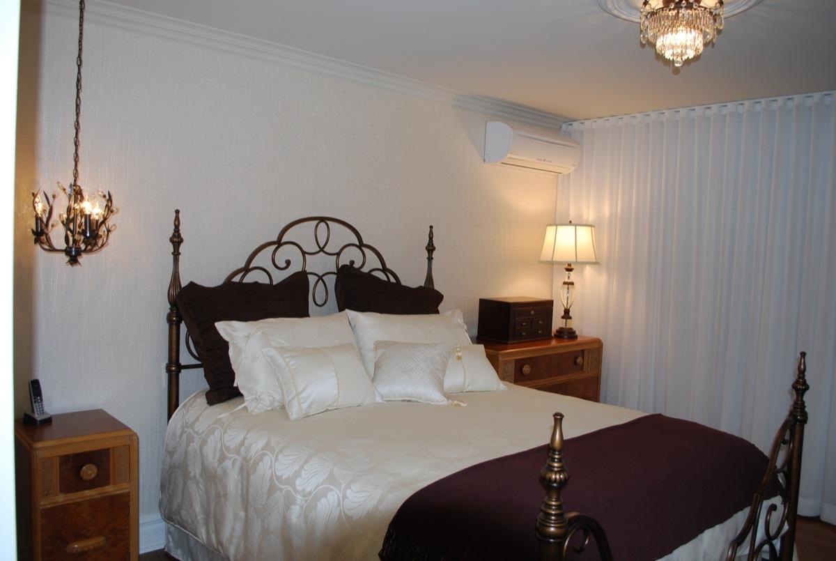 design interieur chambre a coucher laurentides