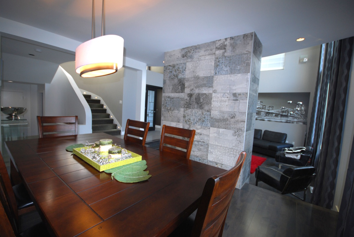 R alisation design int rieur et ext rieur laurentides for Designer interieur laval